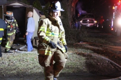 structure-fire-174-claremont-avenue-hometown-2-1-2017-55