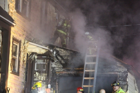structure-fire-174-claremont-avenue-hometown-2-1-2017-60