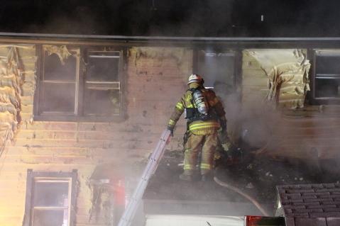 structure-fire-174-claremont-avenue-hometown-2-1-2017-63