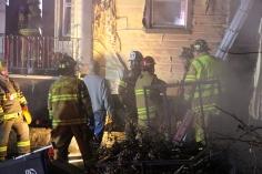 structure-fire-174-claremont-avenue-hometown-2-1-2017-64