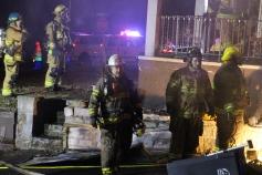 structure-fire-174-claremont-avenue-hometown-2-1-2017-68