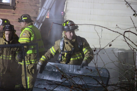structure-fire-174-claremont-avenue-hometown-2-1-2017-77