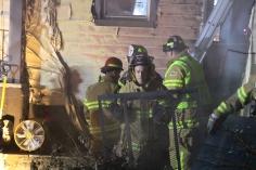 structure-fire-174-claremont-avenue-hometown-2-1-2017-79