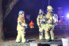structure-fire-174-claremont-avenue-hometown-2-1-2017-82