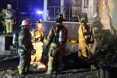 structure-fire-174-claremont-avenue-hometown-2-1-2017-84