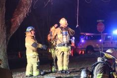 structure-fire-174-claremont-avenue-hometown-2-1-2017-85