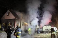 structure-fire-174-claremont-avenue-hometown-2-1-2017-9
