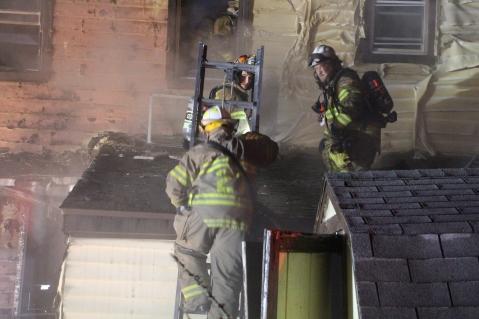 structure-fire-174-claremont-avenue-hometown-2-1-2017-92