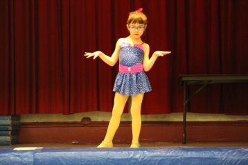 talent-show-st-jerome-regional-school-tamaqua-2-2-2017-100