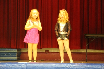 talent-show-st-jerome-regional-school-tamaqua-2-2-2017-101