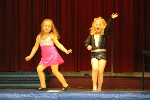 talent-show-st-jerome-regional-school-tamaqua-2-2-2017-104