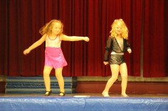 talent-show-st-jerome-regional-school-tamaqua-2-2-2017-106