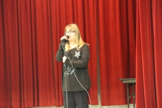 talent-show-st-jerome-regional-school-tamaqua-2-2-2017-110