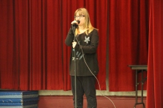 talent-show-st-jerome-regional-school-tamaqua-2-2-2017-116