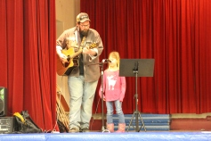 talent-show-st-jerome-regional-school-tamaqua-2-2-2017-117