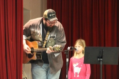 talent-show-st-jerome-regional-school-tamaqua-2-2-2017-118