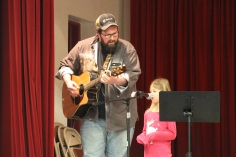 talent-show-st-jerome-regional-school-tamaqua-2-2-2017-122