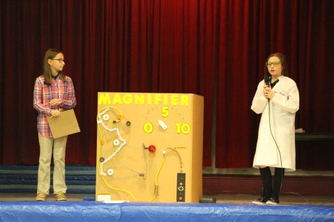 talent-show-st-jerome-regional-school-tamaqua-2-2-2017-126
