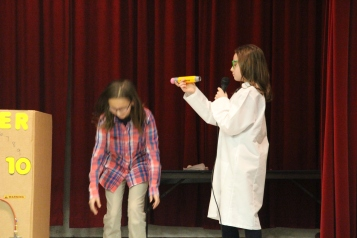 talent-show-st-jerome-regional-school-tamaqua-2-2-2017-130