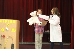 talent-show-st-jerome-regional-school-tamaqua-2-2-2017-133
