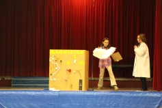 talent-show-st-jerome-regional-school-tamaqua-2-2-2017-135