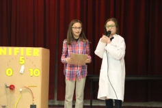 talent-show-st-jerome-regional-school-tamaqua-2-2-2017-137