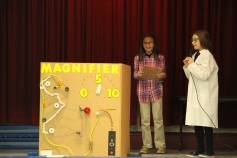 talent-show-st-jerome-regional-school-tamaqua-2-2-2017-140