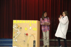 talent-show-st-jerome-regional-school-tamaqua-2-2-2017-141