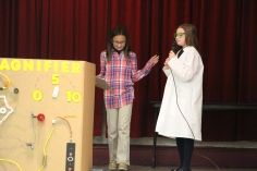 talent-show-st-jerome-regional-school-tamaqua-2-2-2017-144
