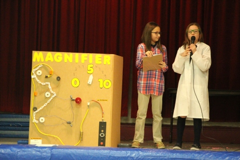 talent-show-st-jerome-regional-school-tamaqua-2-2-2017-145