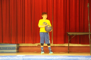talent-show-st-jerome-regional-school-tamaqua-2-2-2017-146