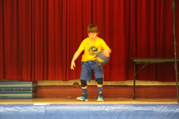 talent-show-st-jerome-regional-school-tamaqua-2-2-2017-147