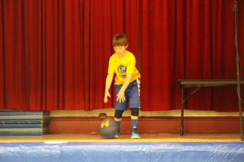 talent-show-st-jerome-regional-school-tamaqua-2-2-2017-148