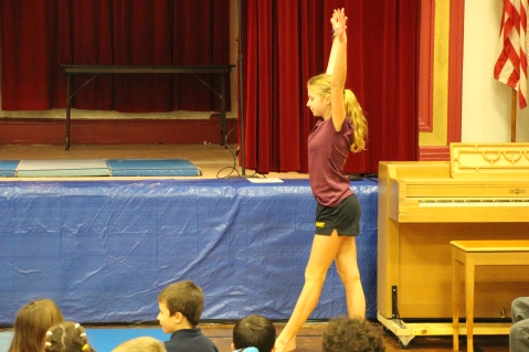 talent-show-st-jerome-regional-school-tamaqua-2-2-2017-15
