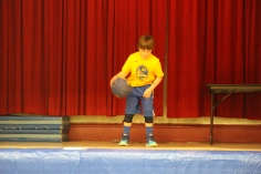 talent-show-st-jerome-regional-school-tamaqua-2-2-2017-155