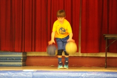 talent-show-st-jerome-regional-school-tamaqua-2-2-2017-164
