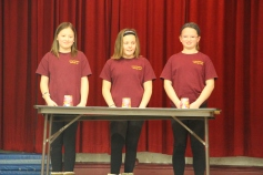 talent-show-st-jerome-regional-school-tamaqua-2-2-2017-166