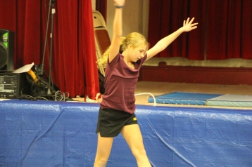 talent-show-st-jerome-regional-school-tamaqua-2-2-2017-17