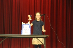 talent-show-st-jerome-regional-school-tamaqua-2-2-2017-179