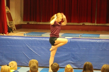 talent-show-st-jerome-regional-school-tamaqua-2-2-2017-18