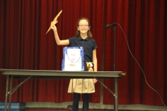 talent-show-st-jerome-regional-school-tamaqua-2-2-2017-180