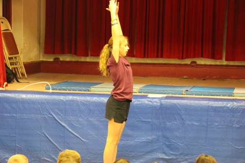 talent-show-st-jerome-regional-school-tamaqua-2-2-2017-19