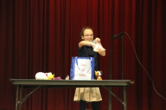 talent-show-st-jerome-regional-school-tamaqua-2-2-2017-193