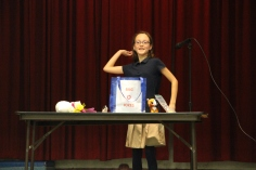 talent-show-st-jerome-regional-school-tamaqua-2-2-2017-194