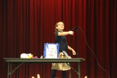 talent-show-st-jerome-regional-school-tamaqua-2-2-2017-198