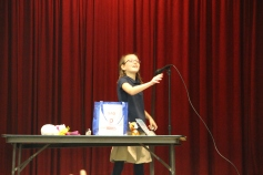 talent-show-st-jerome-regional-school-tamaqua-2-2-2017-199