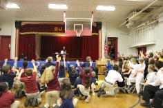 talent-show-st-jerome-regional-school-tamaqua-2-2-2017-200
