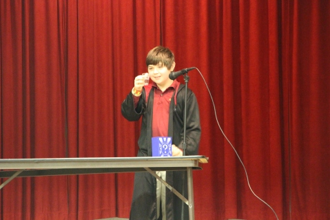 talent-show-st-jerome-regional-school-tamaqua-2-2-2017-209