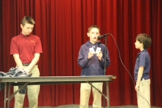 talent-show-st-jerome-regional-school-tamaqua-2-2-2017-216