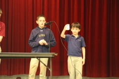 talent-show-st-jerome-regional-school-tamaqua-2-2-2017-219